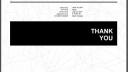 Design Extras - Minimal PDF template page 2