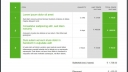 Design Extras - Newgen PDF template