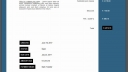 Design Extras - Square PDF template page 2