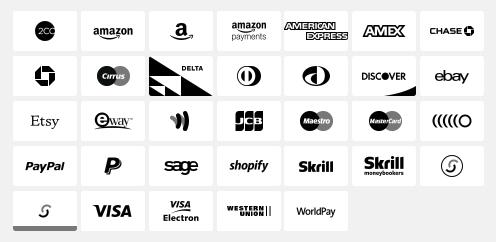 Design Extras -
